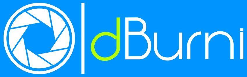 dBurni – Fotoblog