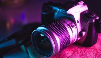 canon eos 300, canon analog, canon 300, canon kamera, canon camera