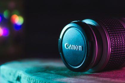 canon linse, canon lens, canon 28-90mm, canon ef 28-90mm