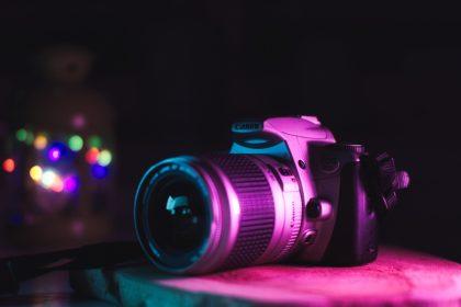 Canon Eos 300, Canon 300, Analoge Canon, Canon Eos 300 Kamera, Eos300