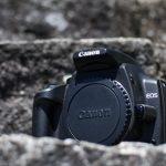 canon eos 350d, canon kamera, canon,eos,350d